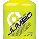 Scitec-Nutrition-Jumbo-Weight-Gainer