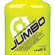 Scitec-Nutrition-Jumbo-Weight-Gainer