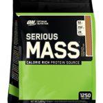 Serious-Mass-Gainer