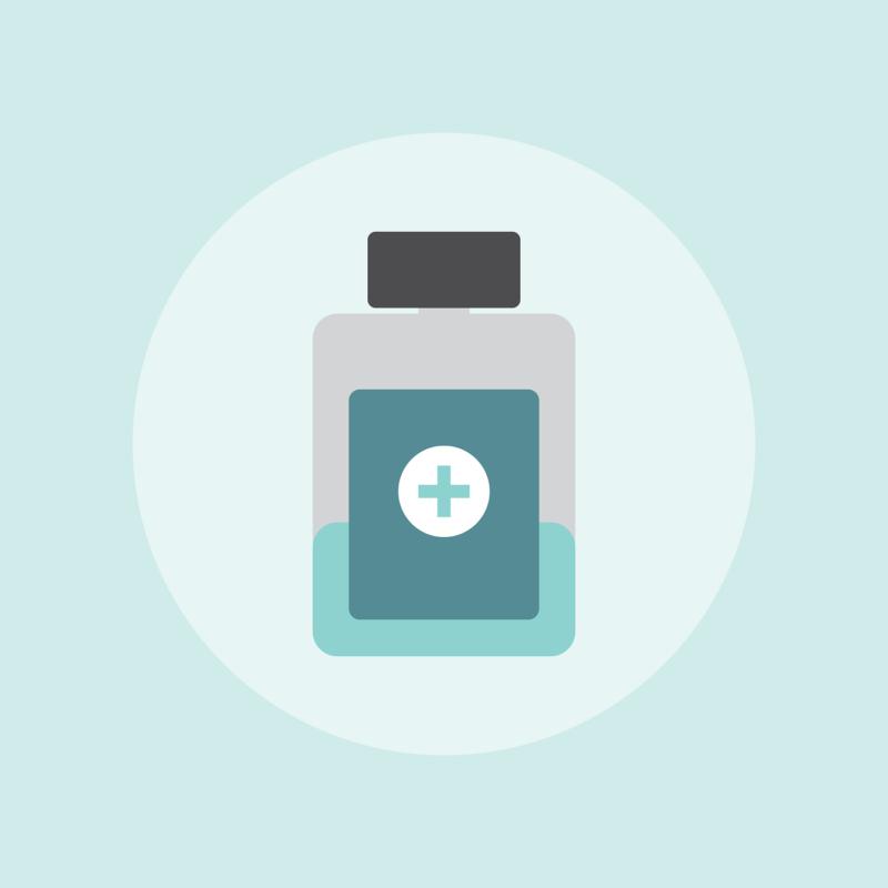 bcaa-nebenwirkung-einnahme-dosierung