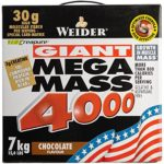 Weider-Mega-Mass-4000-Weight-Gainer
