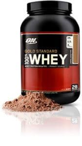 Was-ist-Whey-Protein