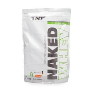 whey-protein-laktosefrei-isolat
