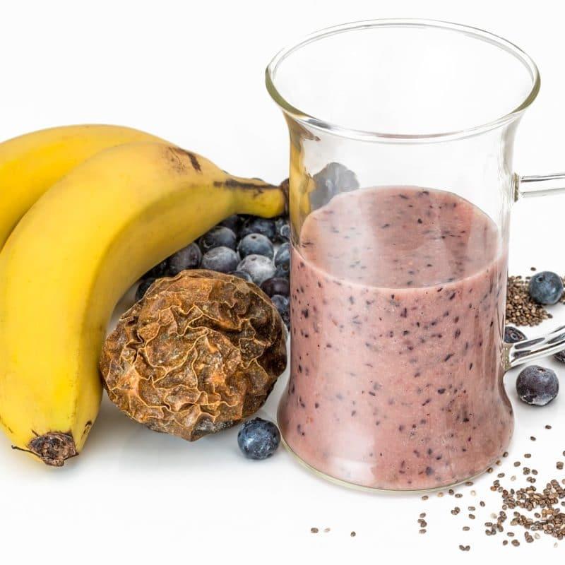 smoothie-muskelaufbau-gesund-rezept