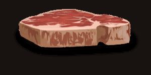Beef-Protein-kritik-gesund-muskelaufbau