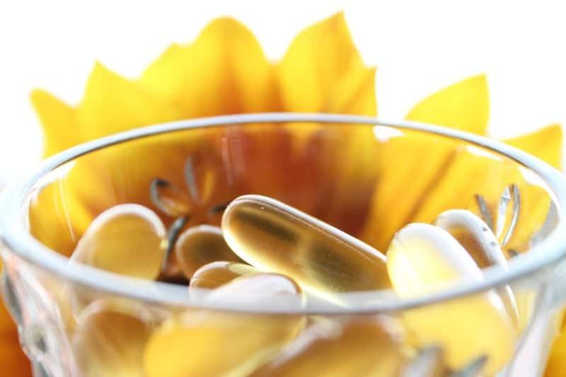 Nahrungsergänzungsmittel-muskelaufbau-muskelaufbauprodukte