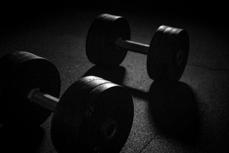 muskelaufbau-grundlagen